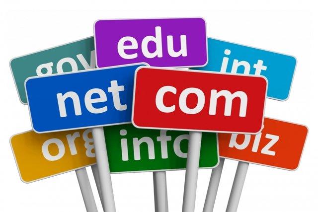 pilih domain untuk blog blogger, pilih domain untuk blog wordpress, tips memilih domain