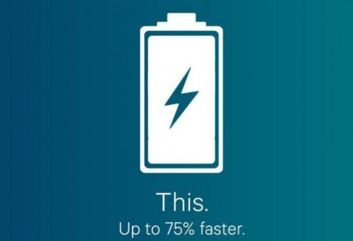 faster-android-battery-charging-tips-500x342