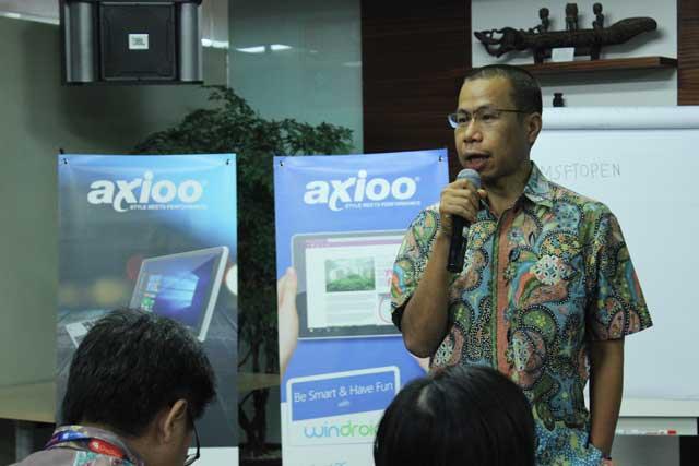 axioo-windroid
