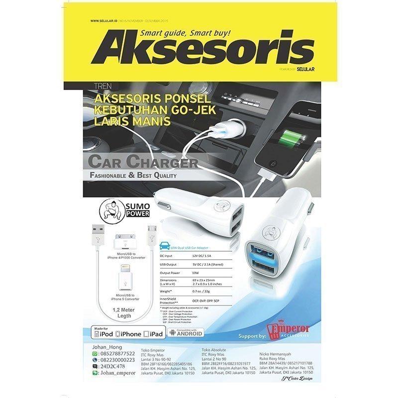 Aksesoris-6