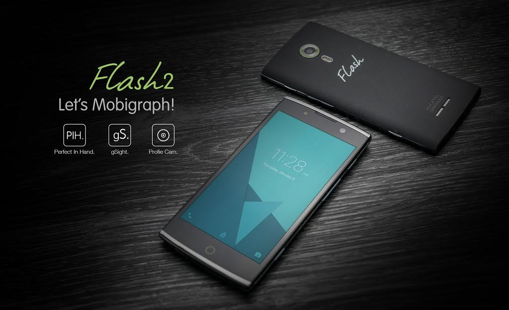 alcatel-one-touch-flash-2