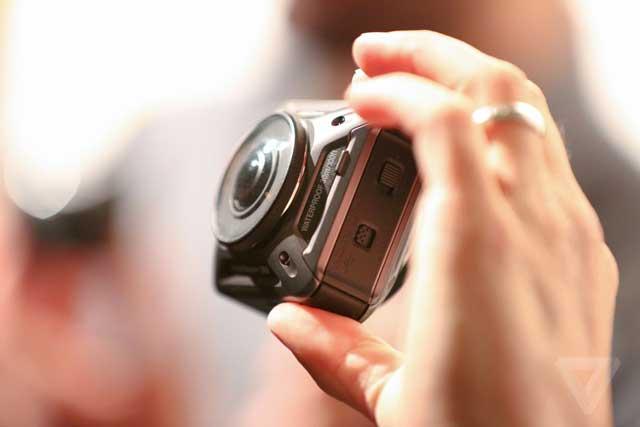 nikon-action-camera-360