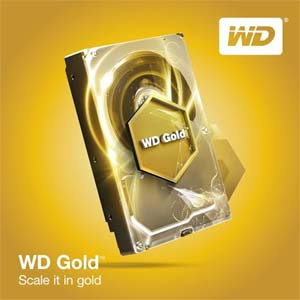 wd-gold