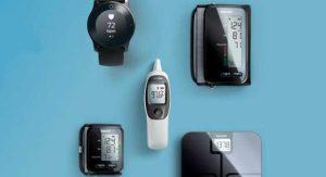 philips-smart-health
