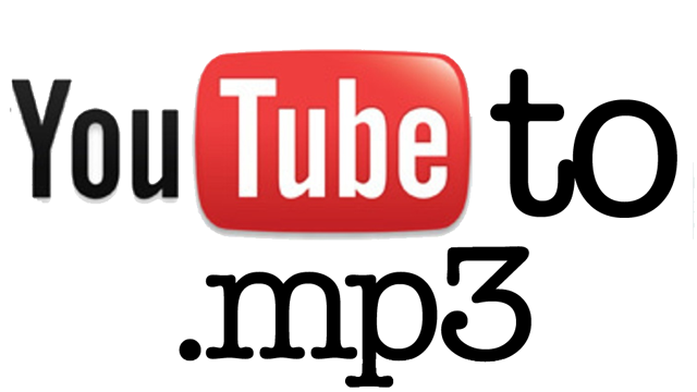 youtube-to-mp3-converters