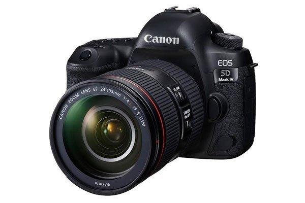 canon-eos-md5