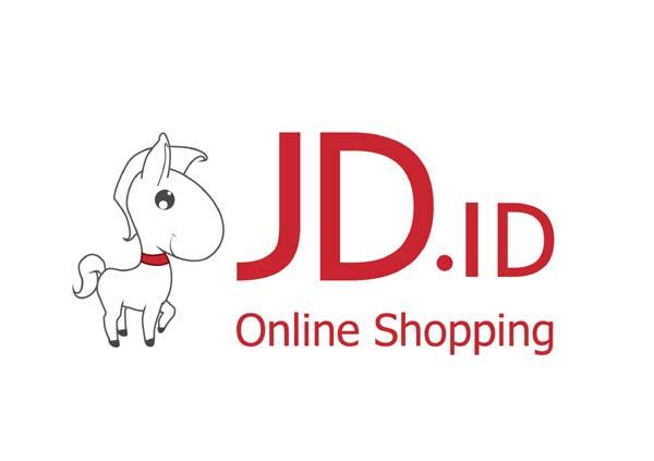 Hasil gambar untuk logo jd.id