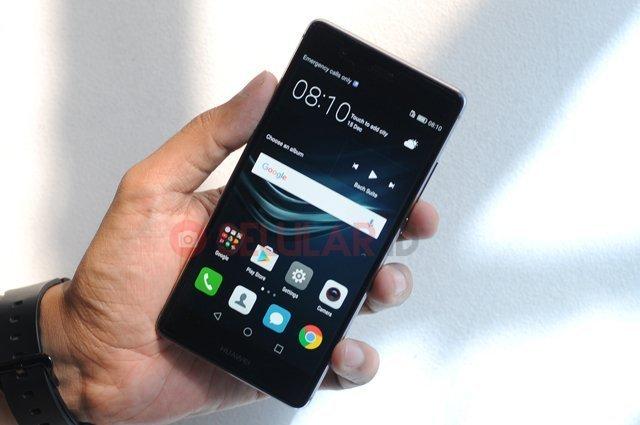 DSC_Huawei P9 .2