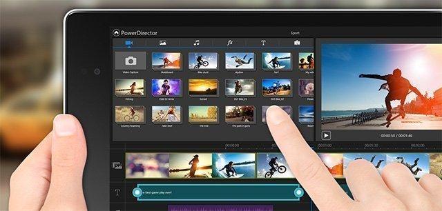 aplikasi-editing-video-di-android-2017