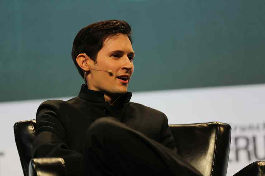 pavel-durov-telegram
