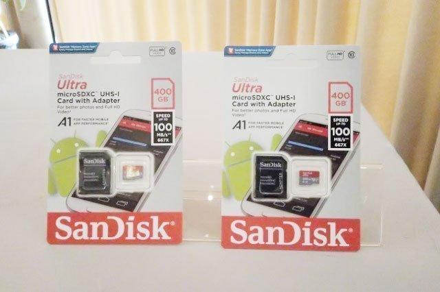 Sandisk-Ultra-400GB
