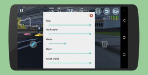 pengaturan-suara-smartphone (1)