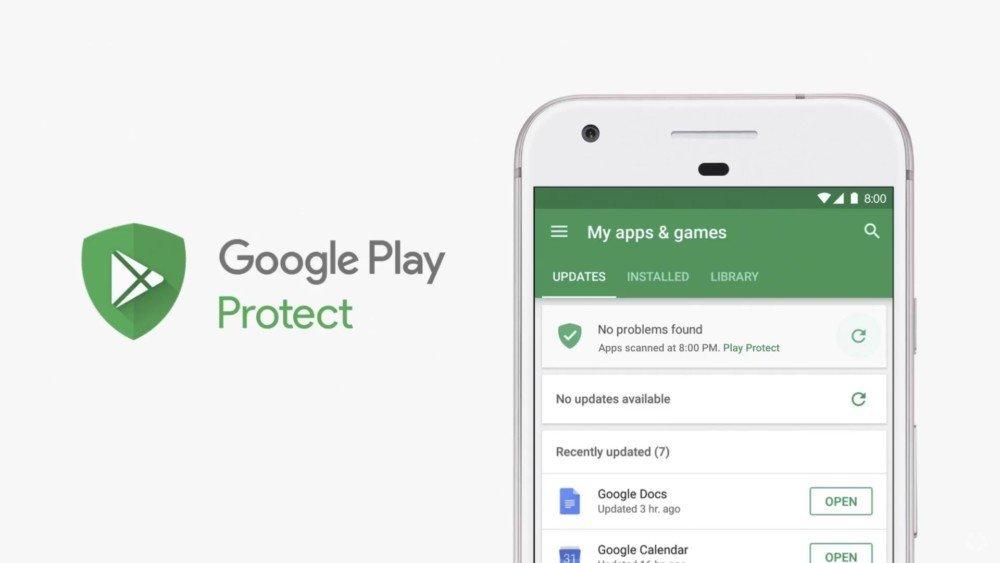 Google-IO-2017-play-protect-stephanie-saad-cuthbertson-android-1-1000x563
