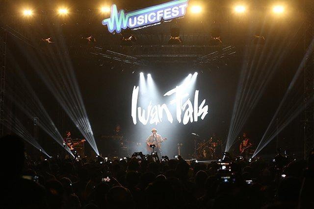 Yonder-Iwan-Fals
