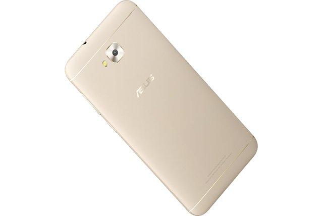 Asus-Zenfone-4-Selfie-Pro-d