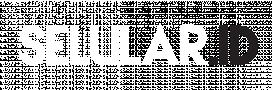 selular, portal telekomunikasi indonesia