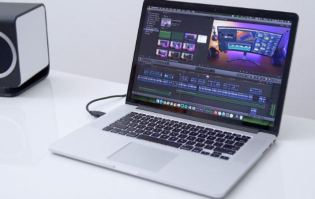 aplikasi download film gratis di laptop