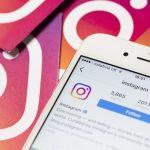 cara melacak aktivitas instagram, aplikasi untuk melihat follower, aplikasi unfollow otomatis