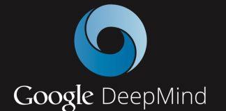 Google DeepMind AI