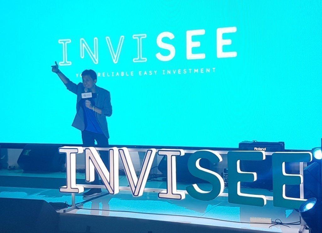 Invisee Permudah Masyarakat Beli Reksadana Online Selular Id