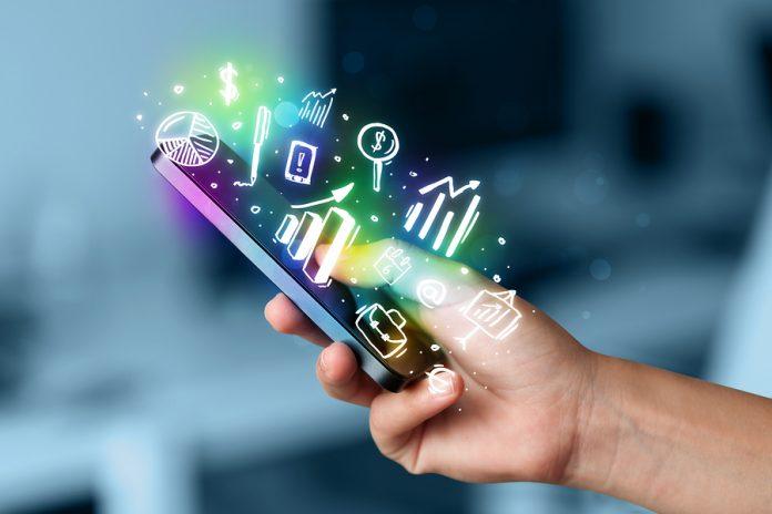 Teknologi Smartphone