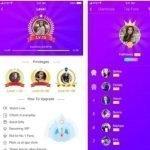 aplikais live streaming, aplikasi live, aplikasi siaran langsung