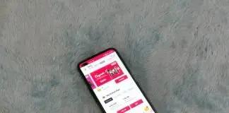 aplikasi my smartfren