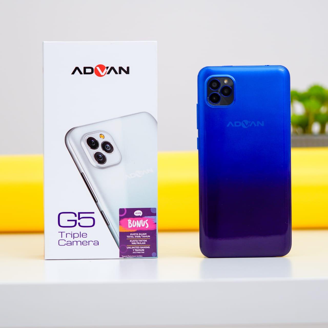 smartphone triple camera