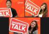 Acara ShopeePay Talk, Transaksi ShopeePay