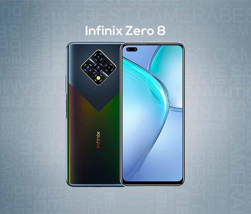best performance smartphone 2020