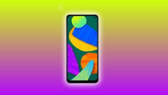 Samsung Galaxy F25 5G Muncul Di Daftar Konsol Google Play