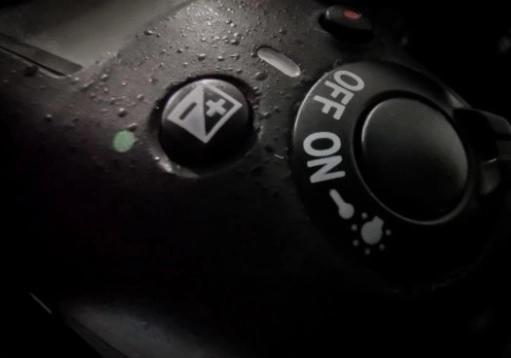 How to use manual mode on a smartphone camera like an expert