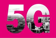 5G Indonesia