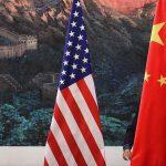 Mengukur Dampak Perang Teknologi AS Vs China