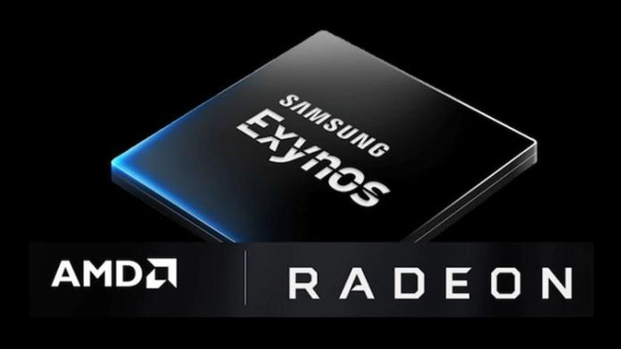Chipset Exynos 2200 akan dibekali Teknologi Ray Tracing